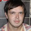 Юрий, 30, г.Кудымкар