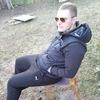 Павел, 28, г.Тарту