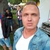 Erik, 30, г.Wietmarschen