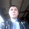 виталий, 41, г.Приаргунск