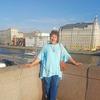 Ольга, 69, г.Саратов
