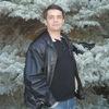 Alex, 49, г.Гребенка