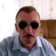 Григорий 65 Богучаны
