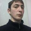 Марсель, 21, г.Октябрьский (Башкирия)