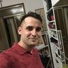 John, 28, Чернівці