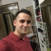 John, 28, г.Черновцы
