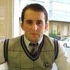 Lacky, 26, г.Барселона