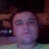 Олексій, 28, г.Прилуки