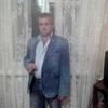 Андрей, 46, г.Саранск