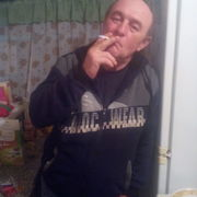 Николай, 57, г.Севастополь