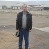 ПАВЕЛ, 45, г.Красноводск