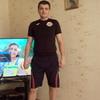 сергей, 36, г.Костанай
