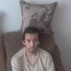 Абзал, 34, г.Караганда
