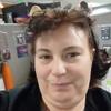 Missy, 46, г.Вашингтон