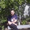 Александр, 31, г.Новоорск