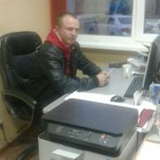Владимир, 36, г.Балаково