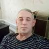 Ришат, 44, г.Челябинск