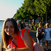 Karina, 36, г.Maastricht
