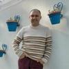 АДЕМ, 35, г.Адана
