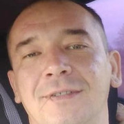 Дмитрий, 33, г.Новый Уренгой
