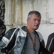 Владилен, 50, г.Лесной