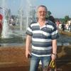 Андрей, 54, г.Ярославль