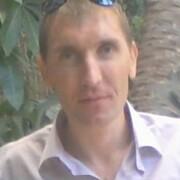 Феликс, 42, г.Североморск