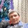 Александр, 41, г.Красноярск