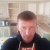 Евгений, 37, г.Южно-Сахалинск