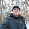 Ivan, 72, Shatura