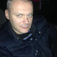 Миша, 34 года, Скорпион, Киев