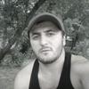 Малик, 34, г.Электросталь