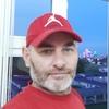 Халид, 40, г.Грозный