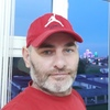 Halid, 40, Grozny