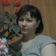 Жанна, 47, г.Тобольск