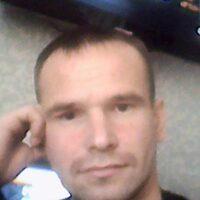 Александр, 39 лет, Стрелец, Верхняя Пышма