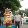 Борис, 60, г.Барнаул