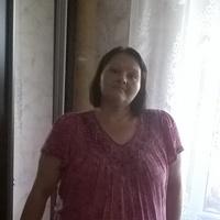 Людмила, 47 лет, Лев, Киев