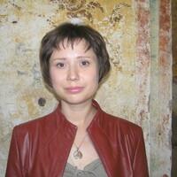 Алышева Алина, 44 года, Рыбы, Ярославль