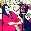 аленушка, 29, г.Лакинск