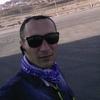 Азат, 39, г.Небит-Даг