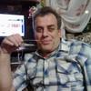 игорь, 54, г.Трубчевск