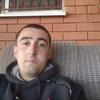 Эдуард, 32, г.Владикавказ