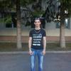 Радэль, 27, г.Бавлы