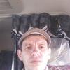 Николай, 39, г.Губкинский (Тюменская обл.)