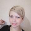 Ксю, 23, г.Саранск
