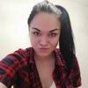 Ирина, 25, г.Хабаровск
