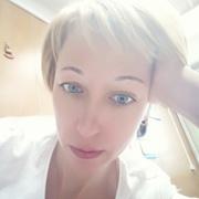 Марина, 41, г.Мытищи