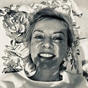 Светлана, 46, г.Московский