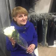 Лариса, 50, г.Краснодар